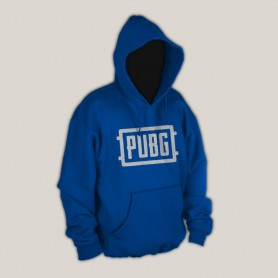 Sudadera niño Playerunknown's Battlegrounds | PUBG