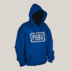 Sudadera Playerunknown's Battlegrounds | PUBG Niño