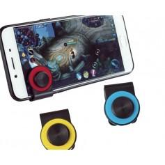 Mini Joystick para móvil Iphone y Android
