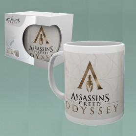 Taza Assassins Creed odyssey®