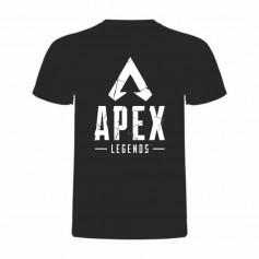 CAMISETA APEX LEGENDS