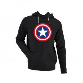 Sudadera Capitán América...