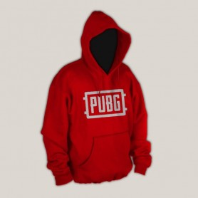 Sudadera Playerunknown's Battlegrounds | PUBG