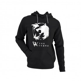 Sudadera The Witcher