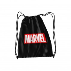 Mochila Marvel