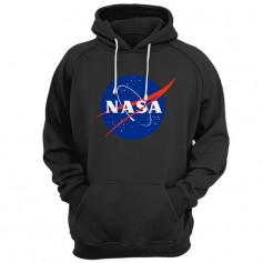 Sudadera NASA Niño