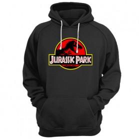 Sudadera Jurassic Park