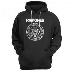 Sudadera Ramones