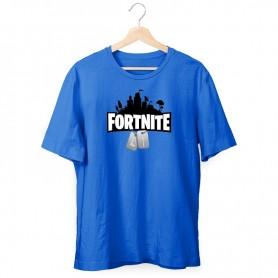 Camiseta Fortnite Niño