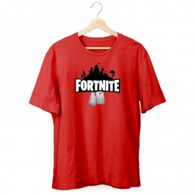 Camiseta Fortnite Niño