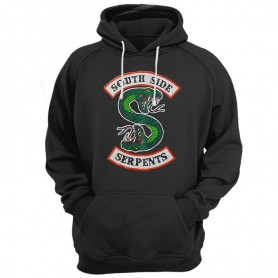 Sudadera South Side Serpents Niño