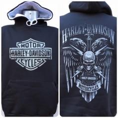 Sudadera Harley-Davidson