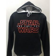 Sudadera Star Wars The Last Jedi