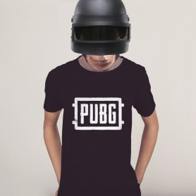 Camiseta PUBG Playerunknown's Battlegrounds