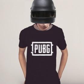 Camiseta PUBG Playerunknown's Battlegrounds