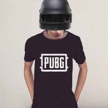 Acokaia Camiseta PUBG Playerunknown's Battlegrounds 6Ng4jr7
