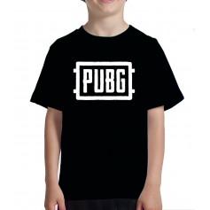 Camiseta PUBG Playerunknown's Battlegrounds Niño