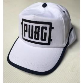 PUBG Gorra Playerunknown's Battlegrounds