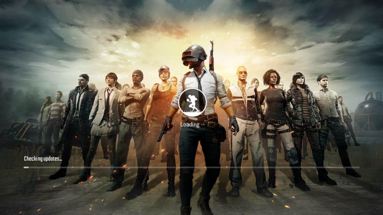 https://acokaia.com/blog/wp-content/uploads/2018/08/PUBG-Mobile-Android.jpg